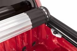 BAK - BAK Industries 39409T Revolver X2 Hard Rolling Tonneau Cover - Image 6