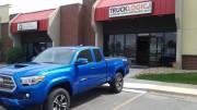 Truck Logic Customer Photos Cover